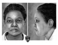 BALTIMORE JANE DOE (2013): BF, 35-60, found floating in the Baltimore Harbor - 15 January 2013 Thumbnail