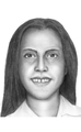 APACHE JUNCTION JANE DOE: NF, 16-18, found in a desert area - 6 August 1992 Thumbnail